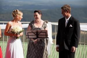 O'Mara wedding (44) (Large)