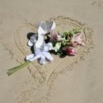 Lorin_Chris_Wedding_sandheart (Small)