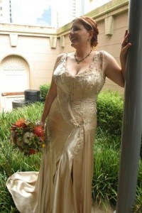 goddess_tracey (Small)