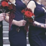 goth-wedding-flowers (Small)