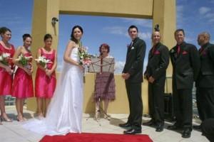 Lorin_Chris_Wedding (Small)