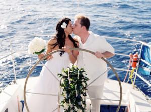 cruise-weddings
