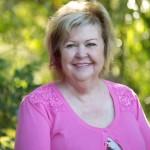 Brisbane Celebrant Lynette McCauley