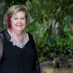 Marriage wedding brisbane logan gold coast ceremony ceremonies celebrant Lynette McCauley