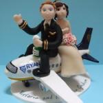 Ryanaircouple2
