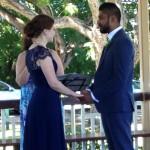 jonanderin_civilwedding