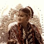 jonanderin_indianwedding_erin