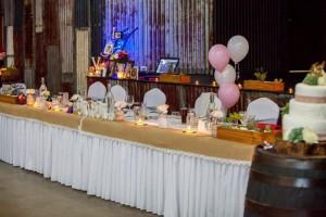 reception_decorations - bridal table (Medium)