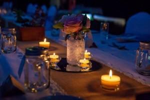 reception_decorations - table (Medium)