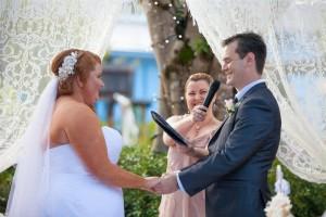 the vows (Medium)