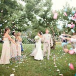 Happy-Joyous-Recessional-Songs-Confetti-Toss-Newlyweds-Walk-Up-The-Aisle-0