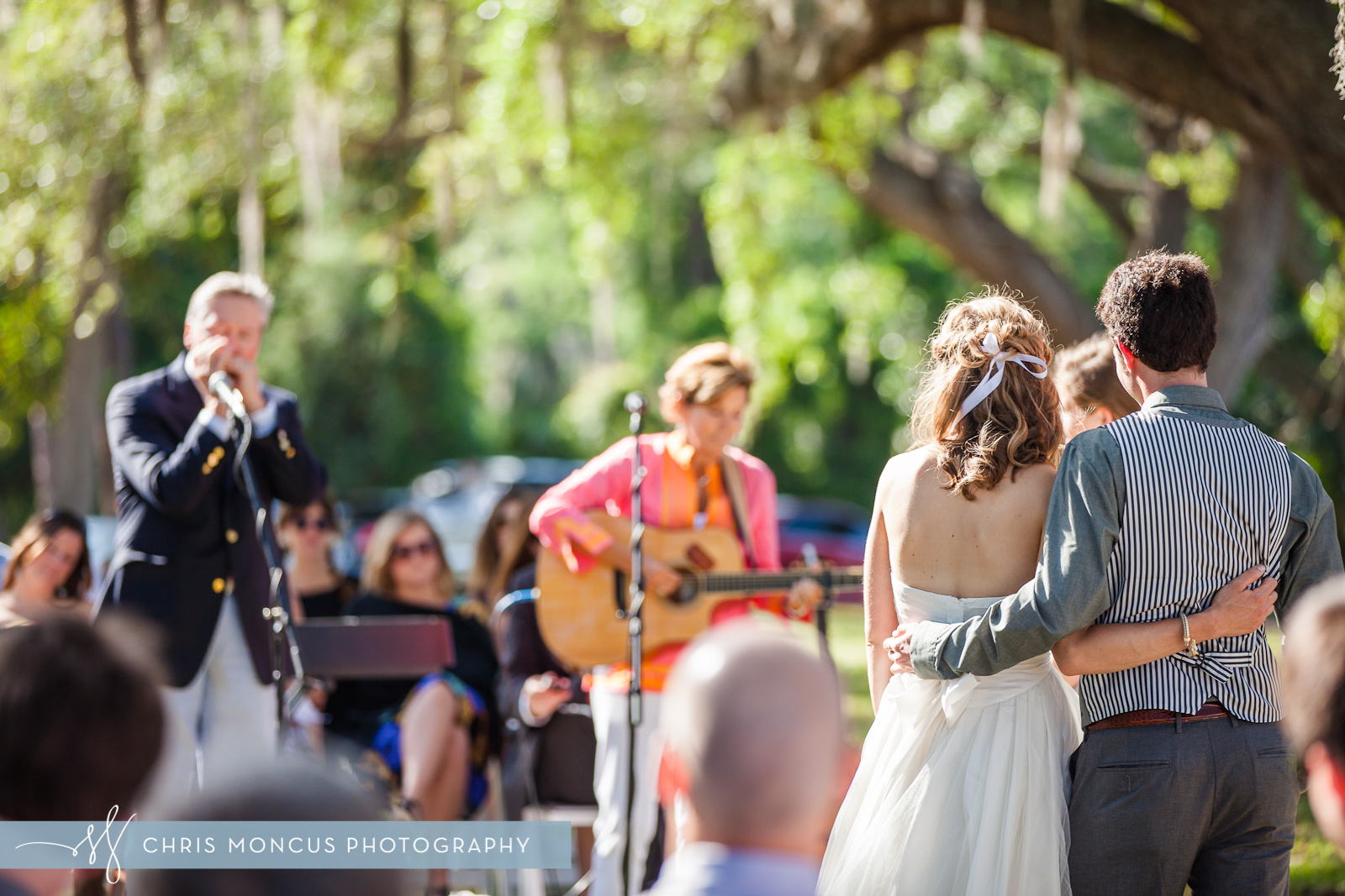 The soundtrack to your wedding marriage celebrant brisbane the soundtrack to your wedding junglespirit Image collections