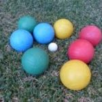 celebrant, cherish, logan, beenleigh, windaroo, waterford, queensland, brisbane, gold coast, boules, bocce, outdoor games, lawn, game, wedding
