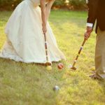 celebrant, cherish, logan, beenleigh, windaroo, waterford, queensland, brisbane, gold coast, outdoor games, croquet, lawn,