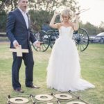 celebrant, cherish, logan, beenleigh, windaroo, waterford, queensland, brisbane, gold coast, outdoor, game, lawn, fun, noughts, crosses, o, x,